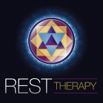 Rest Therapy